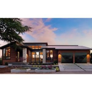 Carriage House Style Garage Doors - Courtyard Collection u2013 Overhead Door Corporation - Sweets  sc 1 st  Sweets Construction & Carriage House Style Garage Doors - Courtyard Collection u2013 Overhead ...