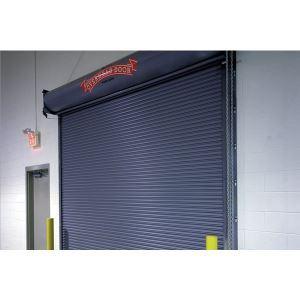 Fire Rated Service Doors 631 Overhead Door Corporation