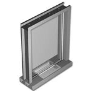 sc 1 st  Sweets Construction & GSA Class 5 Security Armory Door \u2013 Overly Door Co. - Sweets