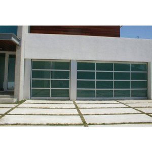 California Line  Glass Garage Doors U2013 BP U0026 Entry Systems Sweets