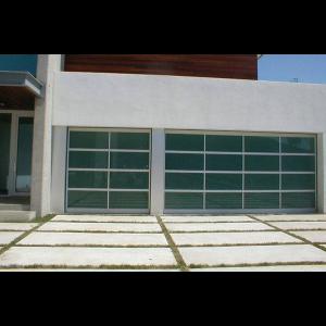 California Line   Glass Garage Doors U2013 BP   Glass Garage Doors U0026 Entry  Systems   Sweets