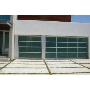 Hurricane Line   Glass Garage Doors U2013 BP   Glass Garage Doors U0026 Entry  Systems   Sweets