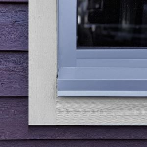 AbsoluteCedar™ Trim – Woodtone Building Products - Sweets