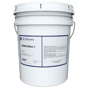 SCS2800 SilGlaze* II Sealant – Momentive Performance Materials - Sweets
