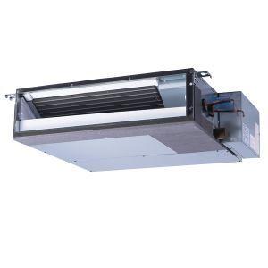 p series heat pumps outdoor units puz puz a18nha4 mitsubishi rh sweets construction com