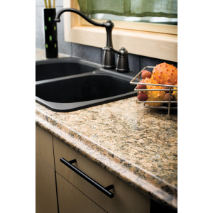 Vt Industries Dimensions Countertops Gallery
