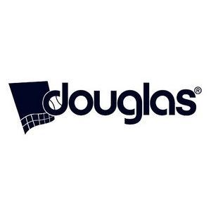 Logo_Mod.jpg image