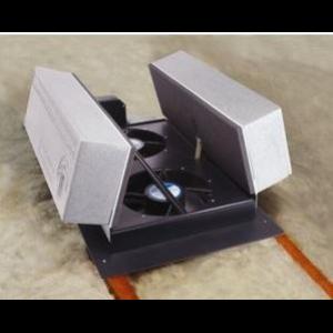 sc 1 st  Sweets Construction & HV1000 Whole House Fan \u2013 Battic Door Attic Access Solutions - Sweets