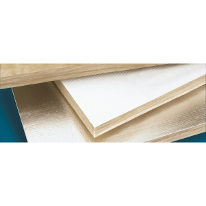 commercial partition batt insulation certainteed insulation