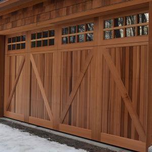 Somerset Wooden Doors Windows Manufacturing L C on