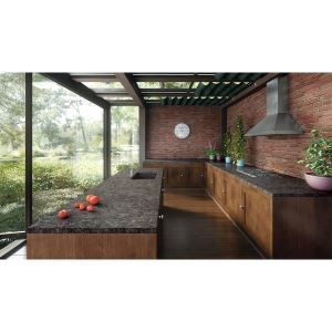 Himalayan Moon 6611 Clico Collection Quartz Surfaces Caesarstone Sweets