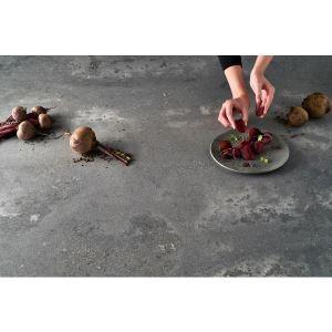 Rugged Concrete 4033 Metropolitan Collection Quartz Surfaces