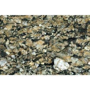 Goa Polished 3cm Granite – Terrazzo & Marble Supply - Sweets