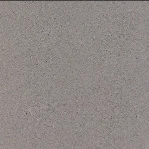 Quartz - Beach Medium Grey - Velvet - 3cm – Terrazzo
