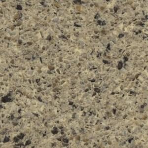 Quartz - Cape Cod - Polished - 2cm – Terrazzo & Marble
