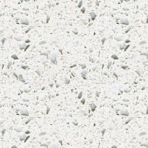 Quartz Curitiba Polished 3cm Terrazzo Amp Marble