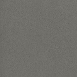 Quartz - Edgewater - Polished - 3cm – Terrazzo & Marble