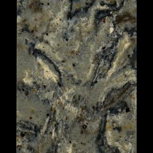 Quartz - Gramado - Polished - 2cm – Terrazzo & Marble Supply