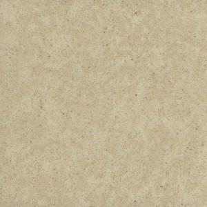 Quartz - Nolita - Polished - 2cm – Terrazzo & Marble Supply