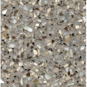 Terrazzo Samples 13 1261 Terrazzo Marble Supply Sweets