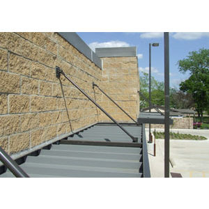 VAI System - Prefabricated Metal Awnings - Victory Awning ...