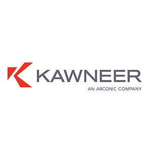Kawneer Company, Inc. Catalogs | Construction & Building Materials ...