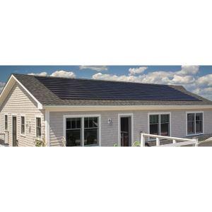 apollo ii solar roofing certainteed solar sweets