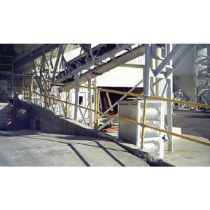 Kwik Kit Pre-Packaged Safety Railing System - Kee Safety ...