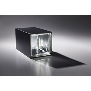 Glass Block Solar Wall Tubes Gba Architectural Products