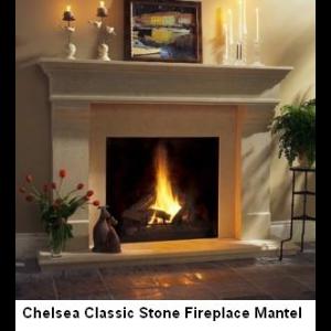 Fireplace Mantels Shelves Renovation Brands Sweets
