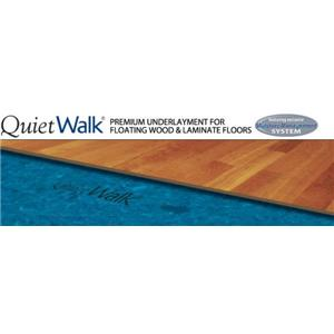 floor underlayment quiet somerset hardwood engineered lowes walk flooring