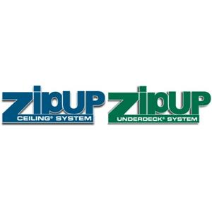 Mp Global Products Llc Zip Up Ceiling And Underdeck Systems
