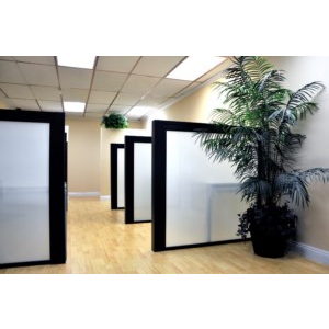 Privacy Walls Space Plus Division Of The Sliding Door Company Sweets