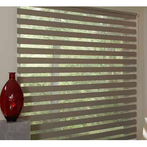 Lafayette Interior Fashions Contract Allure Transitional Shades