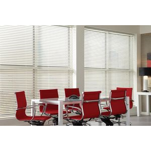 Charmant Lafayette Interior Fashions   Contract  Classic Collection Aluminum Blinds
