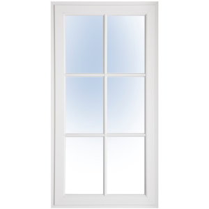 Casement Window Series 238 Estate Collection Cgi Windows And