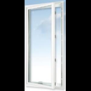 CGI Windows and Doors - Casement Window Series 7300 - Targa by CGI & Casement Window Series 7300 - Targa by CGI \u2013 CGI Windows and Doors ...