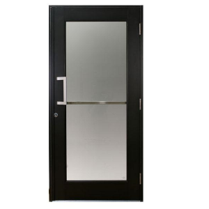 French Swing Series 450 Doors Commercial Collection