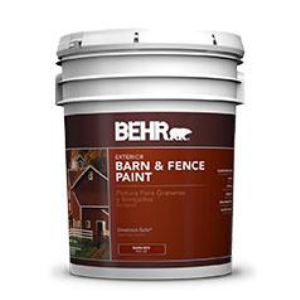 Behr Process Corporation Products Construction Building Materials S