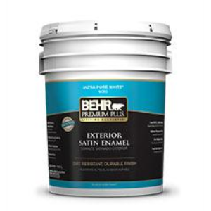 Behr Process Corporation Products Construction Building Materials Sweets