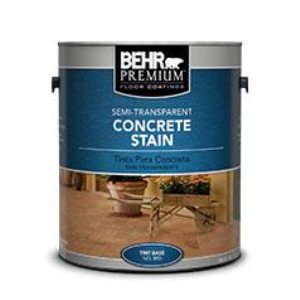 Behr process corporation products construction - Best exterior semi transparent stain ...