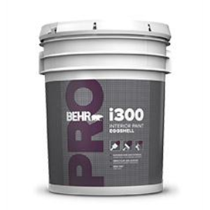 Behr Process Corporation Products Construction