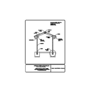 48v Solar Panel Wiring Diagram additionally Making Cheap 12 Volt Timer in addition Pg 7 as well Empowerenergy co as well Pumps. on solar energy battery wire