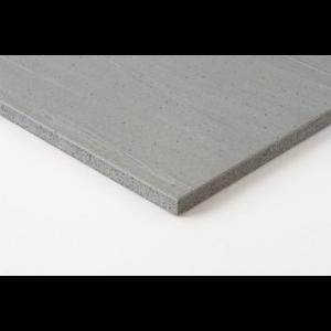 Ramflex Weight And Skate Resistant Rubber Sports Flooring Mondo - Skate court flooring
