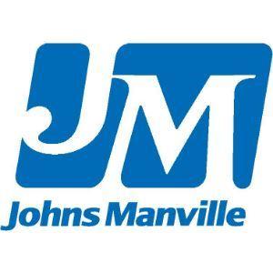 Jm Pmma Metal Primer Johns Manville Roofing Systems Sweets