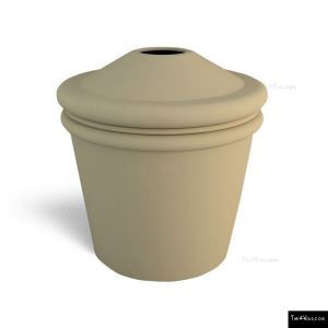 Awesome Furniture Playgrounds Polar Bear Chair The 4 Kids Sweets Pabps2019 Chair Design Images Pabps2019Com