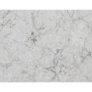Argento Bq8780 Quartz Surfacing Vicostone 174 Quartz