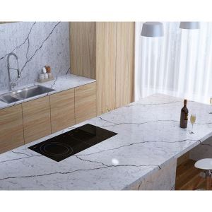 Vicostone Quartz Surfaces