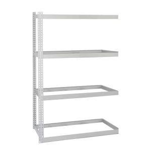 Modular Drawer Cabinet Hi Lo Workbench Concept 8 Lyon Llc Sweets