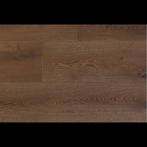Manor 8 Foot Long Plank European Oak